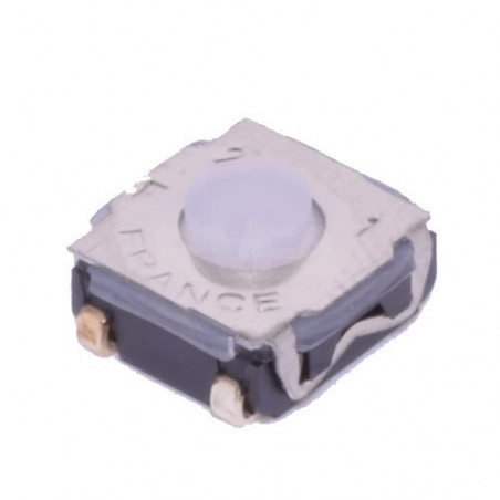 Bouton Switch 4 broches Renault, Volkswagen