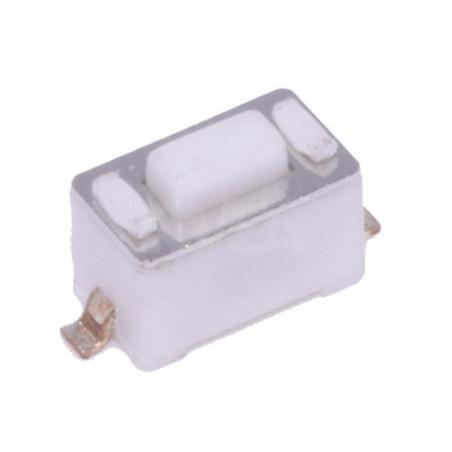 Bouton Switch 2 broches pour télécommande