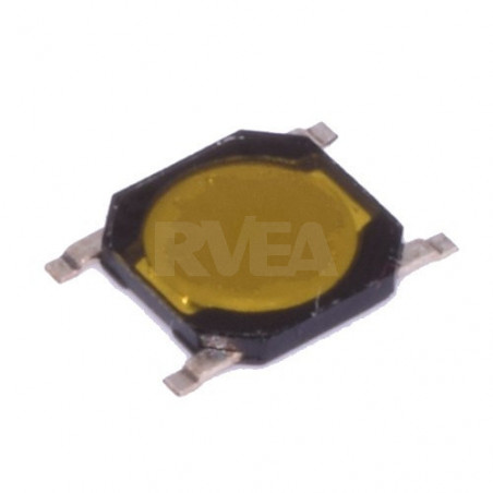 Bouton Switch 4 broches pour carte Renault Megane, Scenic