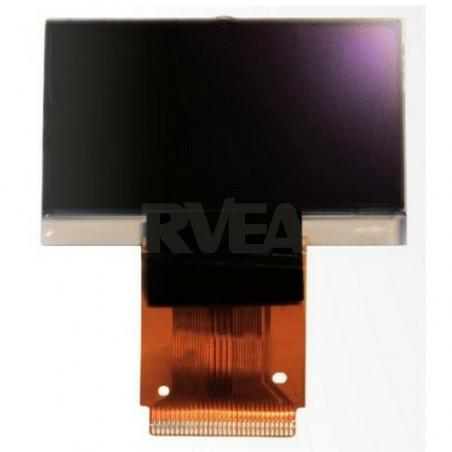 Ecran LCD pour tableau de bord pour Alfa Romeo