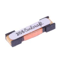 Bobine antenne d'antidémarrage clé 13mm