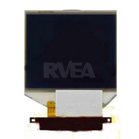 Ecran LCD pour tableau de bord pour BMW