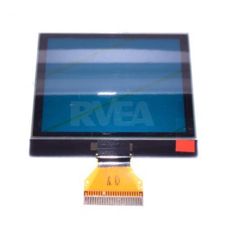 Ecran LCD pour compteur Bosch Audi A4