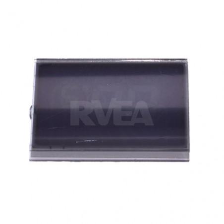 Ecran LCD pour commande climatisation Peugeot 308