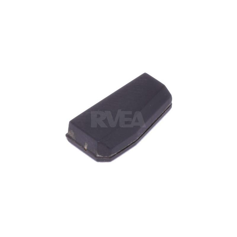 Puce transpondeur antidémarrage 33 T5-ID20