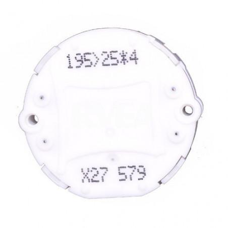 Micro moteur pas à pas neuf X15579 X25579 X27579 XB5579 pour compteur