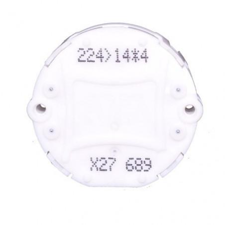 Micro moteur pas à pas X15689 X25689 X27689 XB5689 pour compteur