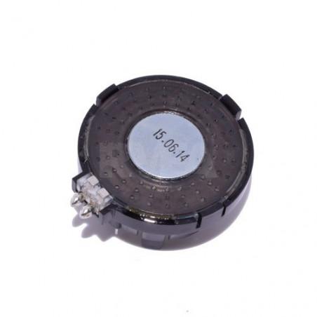 Mini haut-parleur pour tableau de bord Skoda