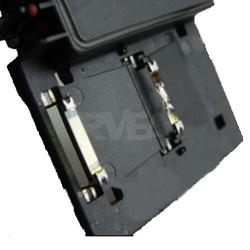 Capteur débitmètre d'air pour unité VDO