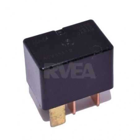 Relais pour boitier fusible Nissan ACV31112M04