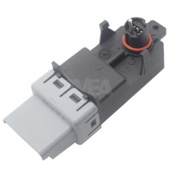 Module confort Temic pour moteur de lève vitre électrique Fiat Scudo