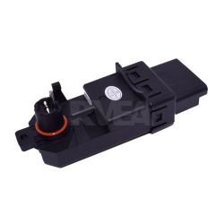 Module confort Temic pour moteur de lève vitre électrique Renault Megane CC