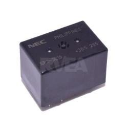 Relais pour la réparation de plusieurs unités EP23L1S