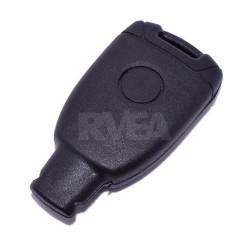 Télécommande 3 boutons Fiat Croma