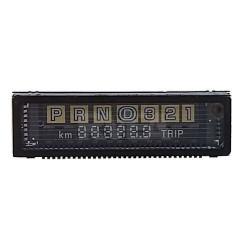 Ecran LCD pour tableau de bord pour Buick 32 broches