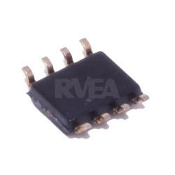 Circuit intégré UC2843B vierge pour compteur Scenic 2, Espace 4