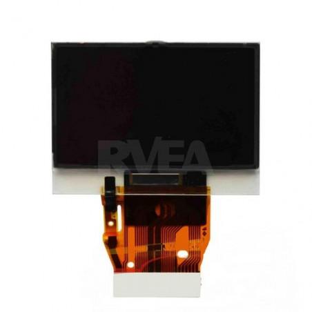Ecran LCD inférieur pour tableau de bord pour Mercedes R171