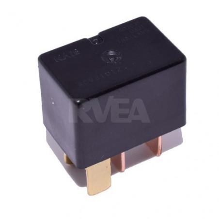 Relais pour boitier fusible Nissan ACV31012-M04