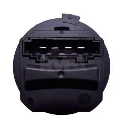 Résistance de ventilation DS DS3