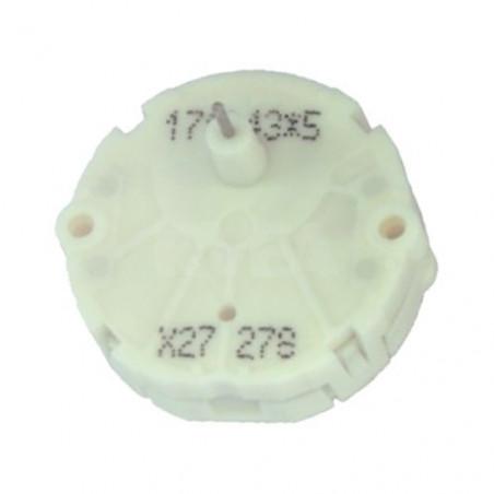 Micro moteur pas à pas X27278 pour compteur
