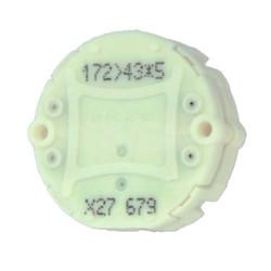 Micro moteur pas à pas X27679 pour compteur