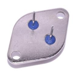 Transistor de puissance MJ15004 pour résistance de ventilation