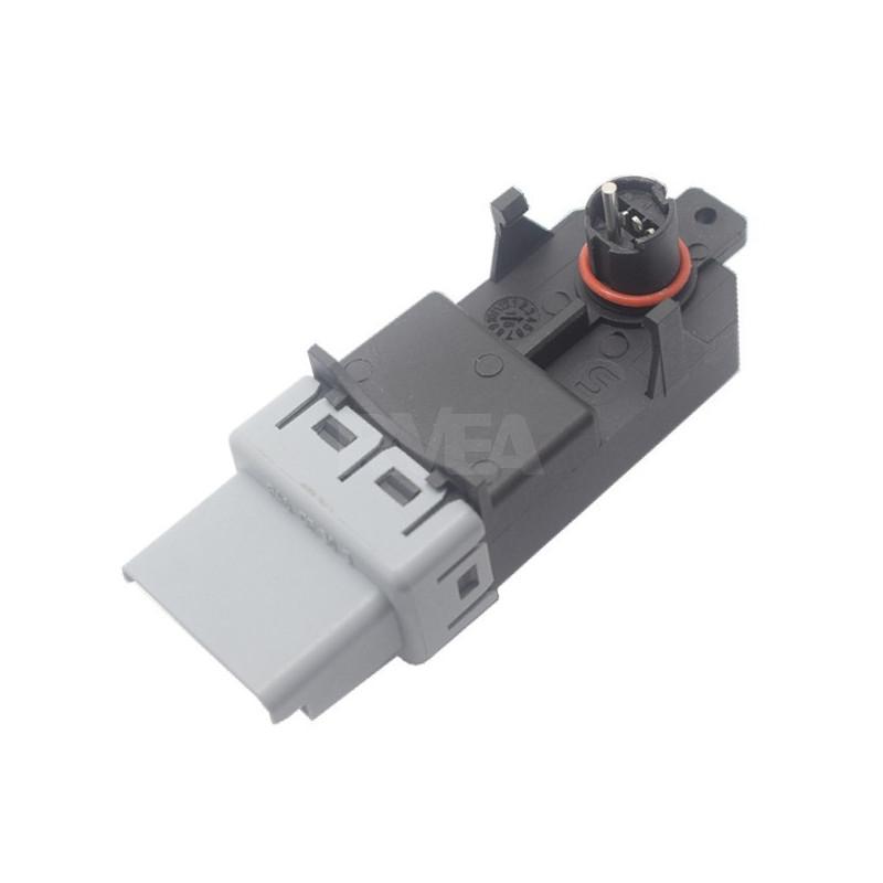 Module confort Temic pour moteur de lève vitre électrique Citroën C4, C4 Picasso, Jumpy