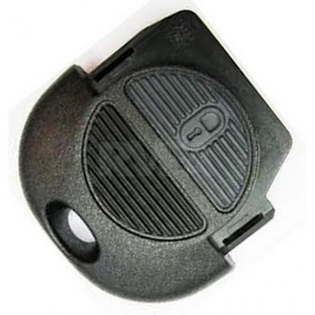 Coque de clé 2 boutons pour Nissan