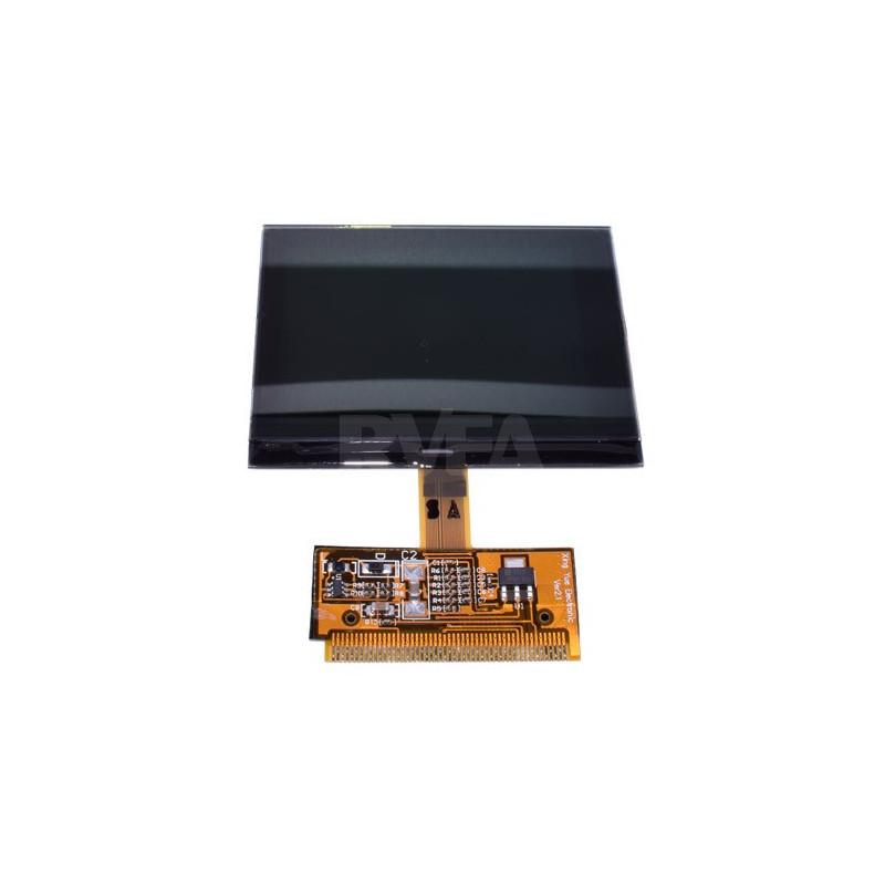 Ecran LCD pour compteur VDO Volkswagen