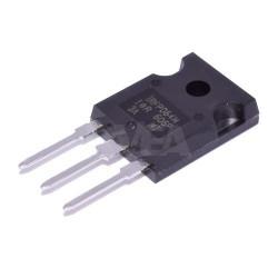 Transistor de puissance STH80NF55-08 pour résistance de ventilation