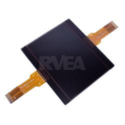 Ecran LCD pour tableau de bord pour Ford