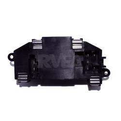 Résistance de ventilation Audi, Seat, Skoda, Volkswagen 3C0907521f