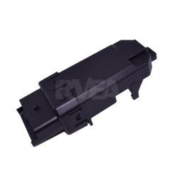Pack Module Temic + Connecteur pour moteur de lève vitre Renault
