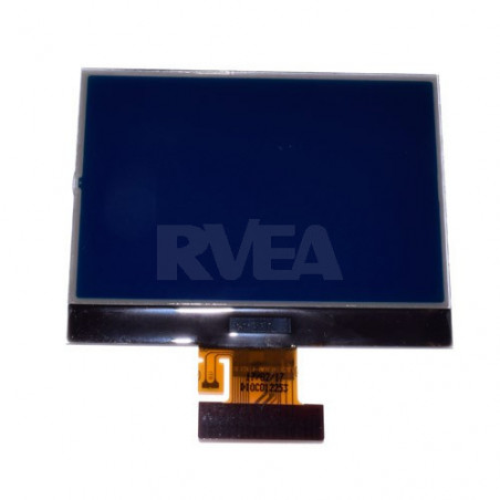 Ecran LCD pour combiné Skoda