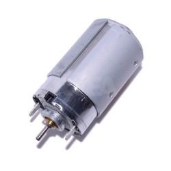 Micro moteur corps papillon VDO