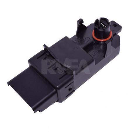 Module confort Temic pour moteur de lève vitre électrique Renault