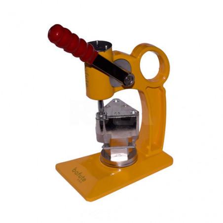 Outil de démontage de goupilles pour clés pliantes