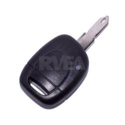 Electronique pour plip de clé Renault Clio 2, Kangoo