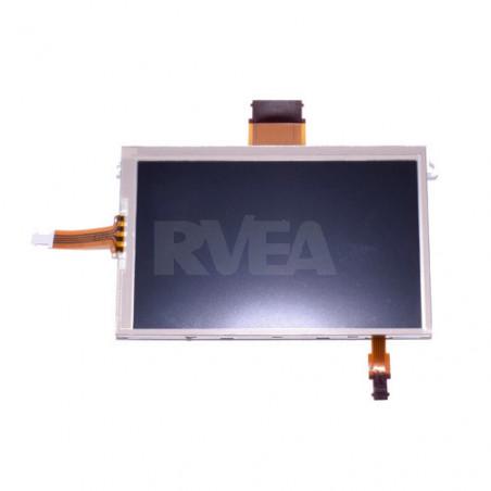 Ecran LCD tactile pour Autoradio Nissan Juke
