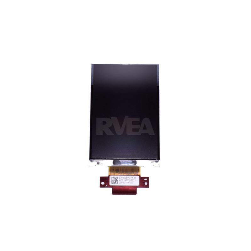 Ecran LCD pour tableau de bord Audi A1