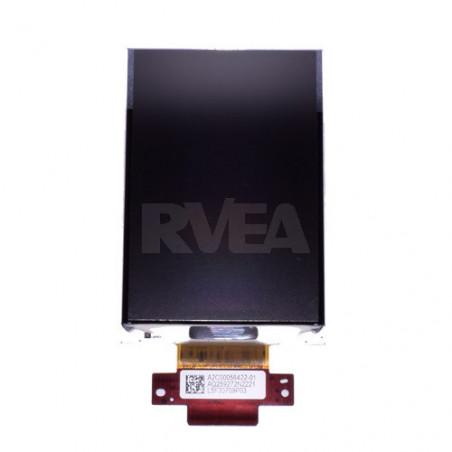 Ecran LCD pour tableau de bord Skoda Superb, Yeti