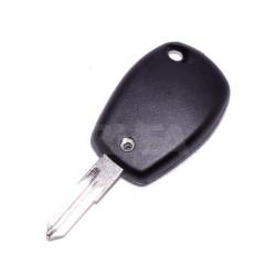 Plip de clé 3 boutons Dacia Duster, Lodgy