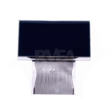 Ecran LCD pour tableau de bord Renault Twingo