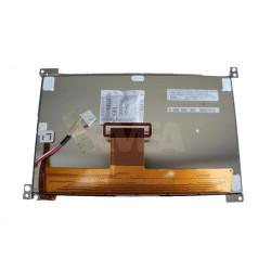 Ecran LCD tactile pour tableau de bord Ford Mondeo