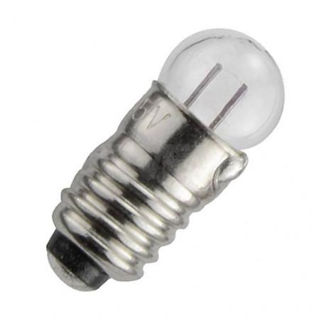 Ampoule miniature pour clé automobile Porsche