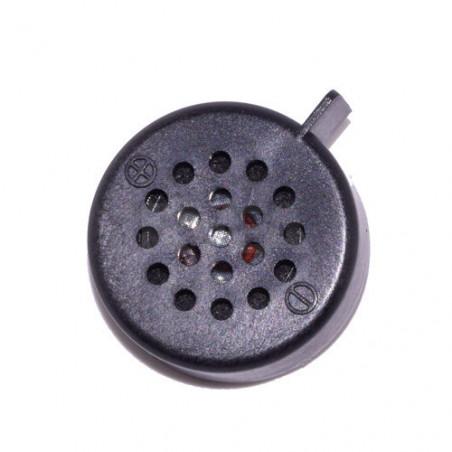 Mini haut-parleur pour tableau de bord BMW Serie 1
