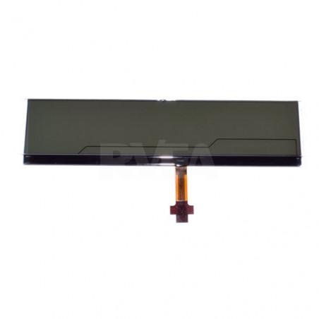 Ecran LCD pour compteur Citroën C4 Diesel