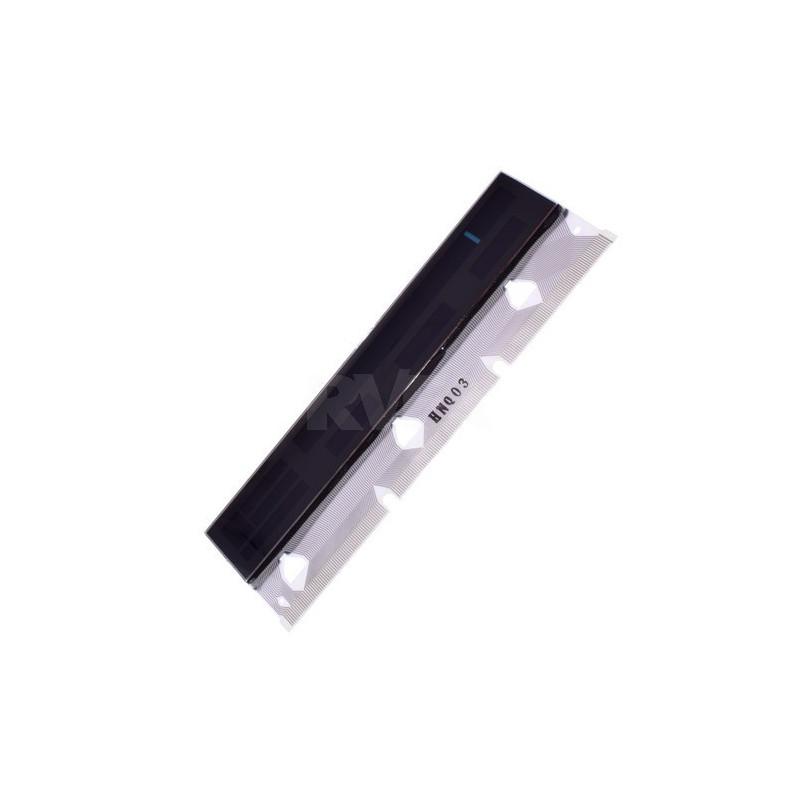 Ecran LCD pour compteur BMW E38, E39, E53