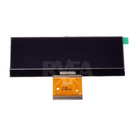 Ecran LCD pour Module...