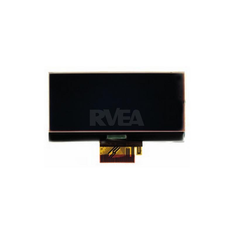 Ecran LCD pour tableau de bord pour Mercedes